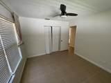 5426 Lakewood Circle - Photo 9
