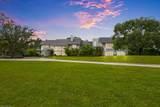 15725 Sunset Lane - Photo 4