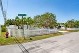 4353 Gulfstream Road - Photo 25