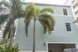 1109 Florida Avenue - Photo 24