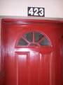 2650 49th Avenue - Photo 14