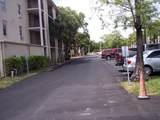 2650 49th Avenue - Photo 19