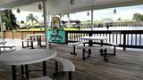 938 Yacht Club Way - Photo 25
