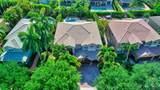 15986 Mataro Bay Court - Photo 49