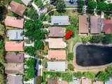 4799 Boxwood Circle - Photo 24