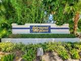 4799 Boxwood Circle - Photo 35