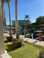 4746 Ocean Boulevard - Photo 5