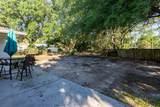 13529 Citrus Drive - Photo 33
