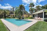 15380 Palm Drive - Photo 27