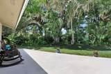 15380 Palm Drive - Photo 35