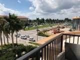 651 Okeechobee Boulevard - Photo 26