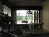 8053 Allspice Drive - Photo 25