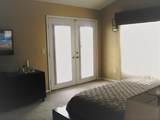 8053 Allspice Drive - Photo 9