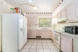 3510 35th Avenue - Photo 2
