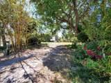 2103 Cove Lane - Photo 11