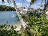 2103 Cove Lane - Photo 2