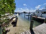 2103 Cove Lane - Photo 3