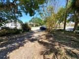 2103 Cove Lane - Photo 9