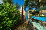 100 Waterway Road - Photo 30