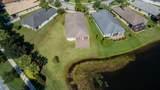 11871 Crestwood Circle - Photo 3
