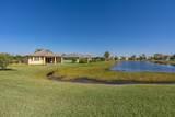 11871 Crestwood Circle - Photo 35