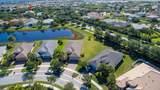 11871 Crestwood Circle - Photo 36