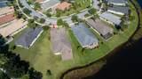 11871 Crestwood Circle - Photo 38