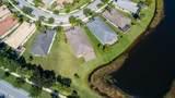 11871 Crestwood Circle - Photo 39