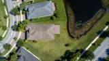 11871 Crestwood Circle - Photo 4