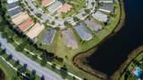 11871 Crestwood Circle - Photo 40