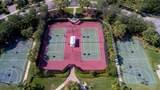11871 Crestwood Circle - Photo 44