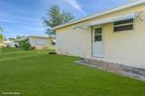 3301 Loren Road - Photo 9