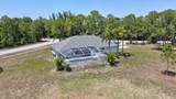 17996 42nd Road - Photo 11