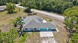 17996 42nd Road - Photo 13