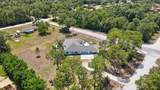 17996 42nd Road - Photo 14