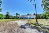 17996 42nd Road - Photo 15