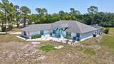 17996 42nd Road - Photo 2