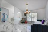 17996 42nd Road - Photo 26