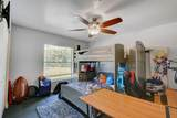 17996 42nd Road - Photo 33