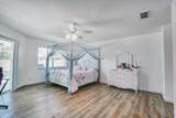17996 42nd Road - Photo 37