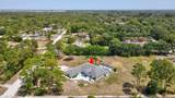 17996 42nd Road - Photo 4