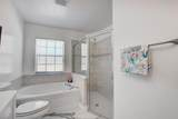 17996 42nd Road - Photo 42