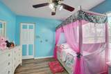 17996 42nd Road - Photo 43