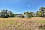 17996 42nd Road - Photo 49