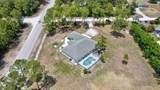 17996 42nd Road - Photo 7
