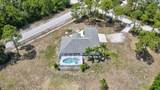 17996 42nd Road - Photo 9