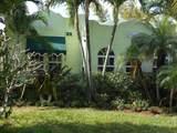 822 Flamingo Drive - Photo 1