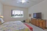 111 Palm Bay Lane - Photo 19
