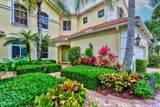111 Palm Bay Lane - Photo 2