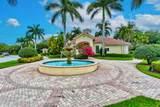 111 Palm Bay Lane - Photo 26